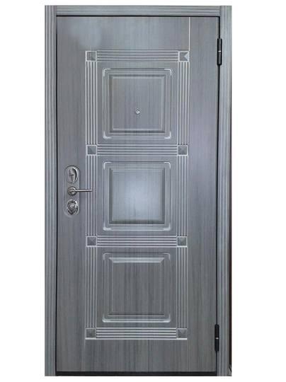Металлическая дверь D`oro Super