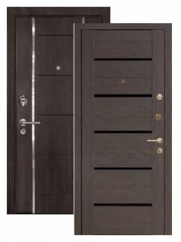 Входная дверь ProfilDoors М54