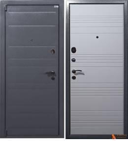 Входная дверь Арма серии Арма line