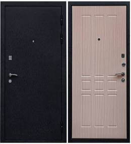 Металлическая дверь Ратибор Верона (производство Й