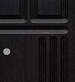 Металлическая дверь Ратибор Престиж (производство