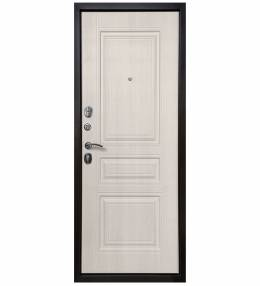 Металлическая дверь Ратибор Троя 3К (Лиственница б