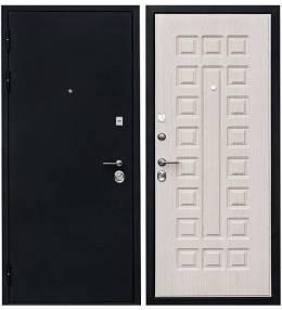 Металлическая дверь Ратибор Рим (производство Йошк