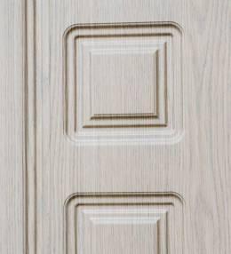 Металлическая дверь Ратибор Гранд люкс (производст
