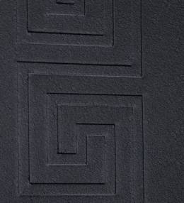 Металлическая дверь Ратибор Олимп (производство Йо