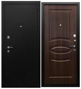 Копия Металлическая дверь Ратибор Классик Экодуб