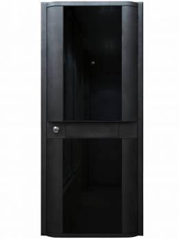 Металлическая дверь Гардиан СТЕЛС