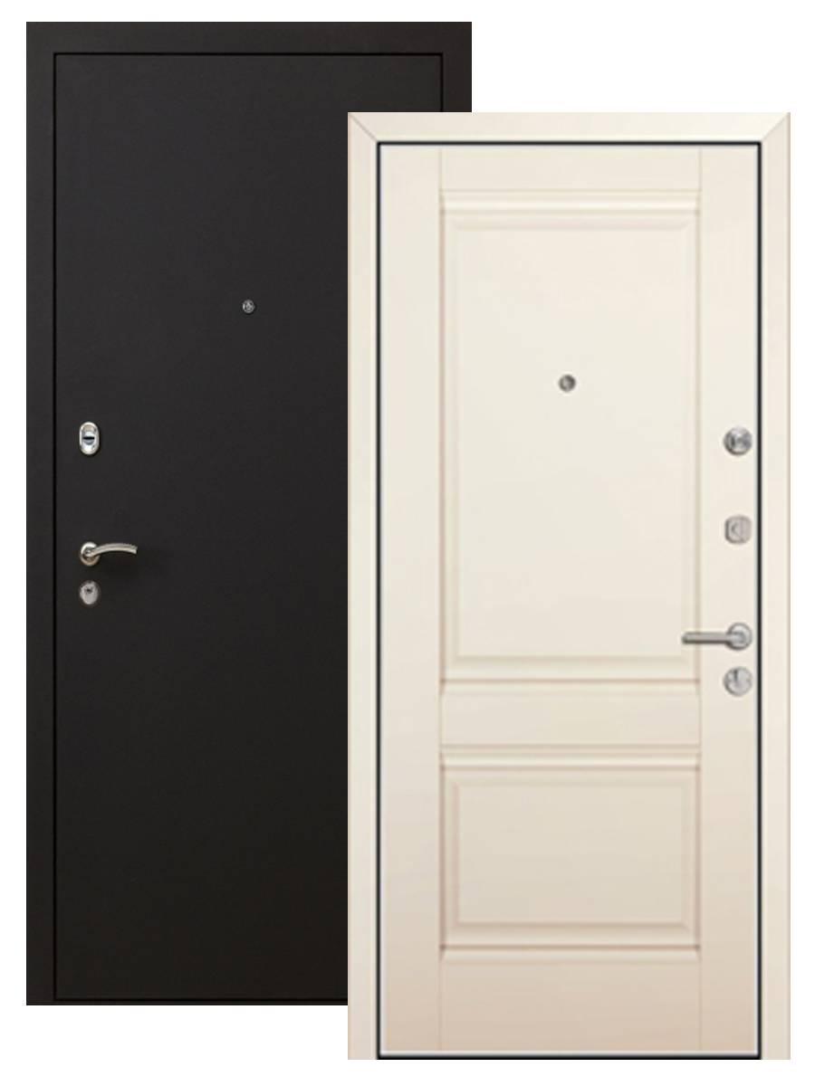 Входная дверь ProfilDoors М61